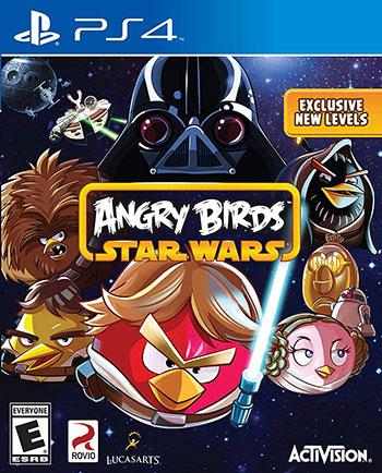 دانلود-بازی-Angry-Birds-Star-Wars
