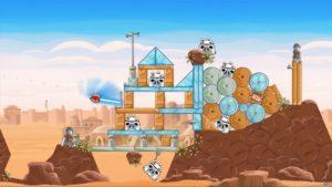اسکرین-شات-بازی-Angry-Birds-Star-Wars-PS4