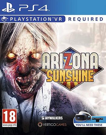 دانلود-بازی-Arizona-Sunshine