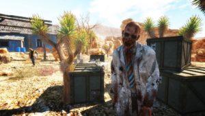اسکرین-شات-بازی-Arizona-Sunshine-PS4