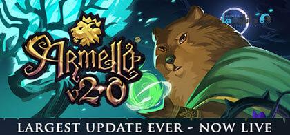 دانلود-بازی-Armello-v2.0