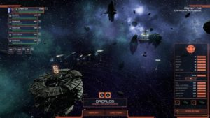 اسکرین-شات-Battlestar-Galactica-Deadlock-Sin-and-Sacrifice