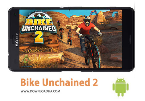 کاور-Bike-Unchained-2