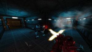 اسکرین-شات-CRIMSON-METAL-REDUX