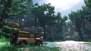 اسکرین-شات-بازی-Cabelas-African-Adventures-PS4