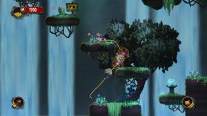 اسکرین-شات-بازی-Chariot-PS4