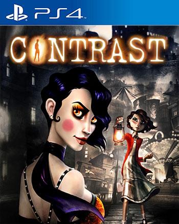 دانلود-بازی-Contrast