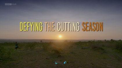 دانلود-مستند-Defying-the-Cutting-Season