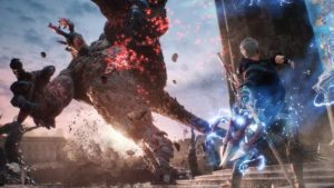 Screenshot-Shot-Devil-May-Cry-5
