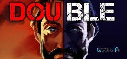 دانلود-بازی-Double