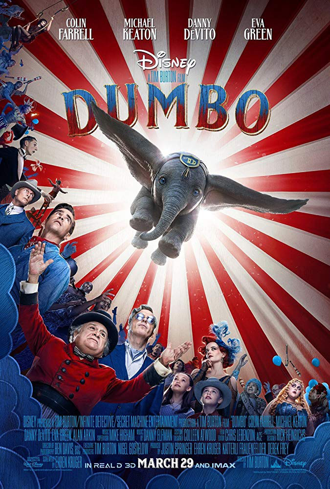https://img5.downloadha.com/hosein/files/2019/03/Dumbo-2019-Cover-Large.jpg