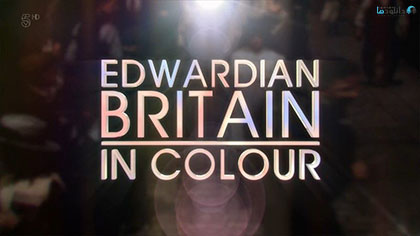 دانلود-مستند-Edwardian-Britain-in-Colour-2019