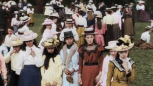 اسکرین-شات-Edwardian-Britain-in-Colour