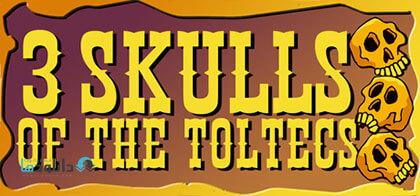 دانلود-بازی-Fenimore-Fillmore-3-Skulls-of-the-Toltecs
