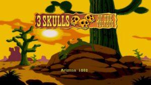 اسکرین-شات-Fenimore-Fillmore-3-Skulls-of-the-Toltecs