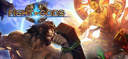 دانلود-بازی-Fight-of-Gods