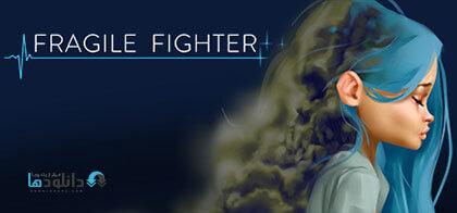 دانلود-بازی-Fragile-Fighter