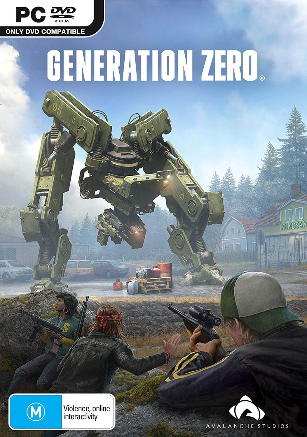 https://img5.downloadha.com/hosein/files/2019/03/Generation-Zero-pc-cover-large.jpg