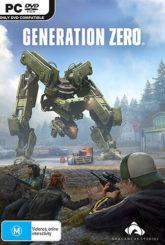 دانلود-بازی-Generation-Zero