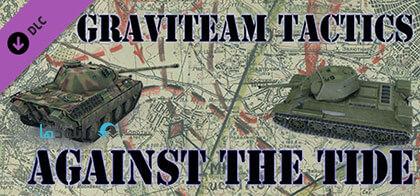 دانلود-بازی-Graviteam-Tactics-Against-the-Tide