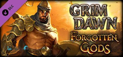 دانلود-بازی-Grim-Dawn-Forgotten-Gods-Expansion