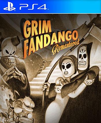دانلود-بازی-Grim-Fandango-Remastered