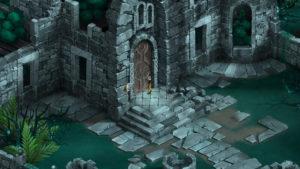 اسکرین-شات-بازی-Grimshade