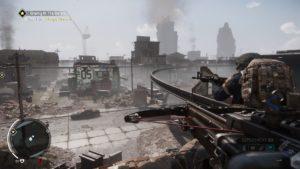 اسکرین-شات-بازی-Homefront-The-Revolution-PS4