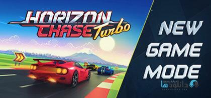 دانلود-بازی-Horizon-Chase-Turbo