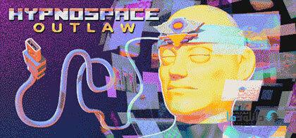 دانلود-بازی-Hypnospace-Outlaw