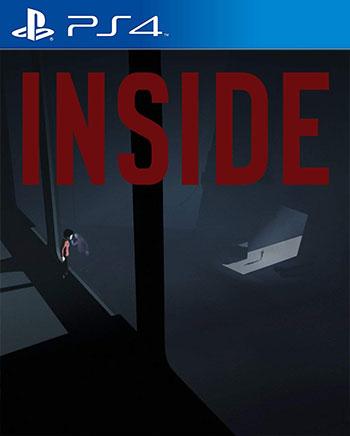 دانلود-بازی-INSIDE