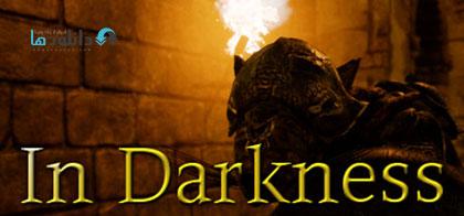 دانلود-بازی-In-Darkness