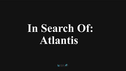 دانلود-مستند-In-Search-Of-Atlantis-2018