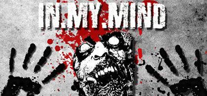 دانلود-بازی-In.My.Mind