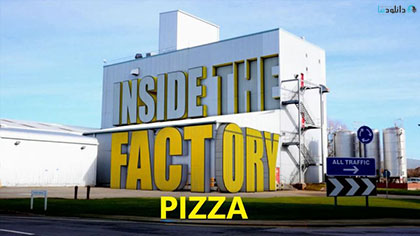 دانلود-مستند-Inside-the-Factory-Pizza-2019