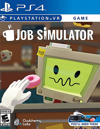 دانلود-بازی-Job-Simulator