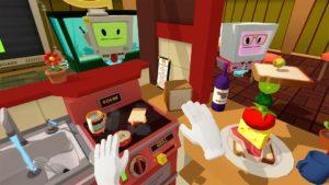 اسکرین-شات-بازی-Job-Simulator-PS4