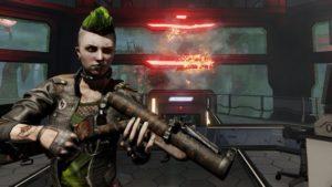 Screen-shot-Killing-Floor-2-Cyber-Revolt