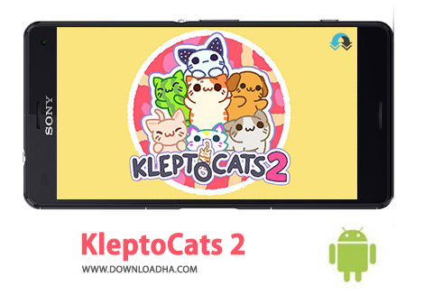 کاور-KleptoCats-2