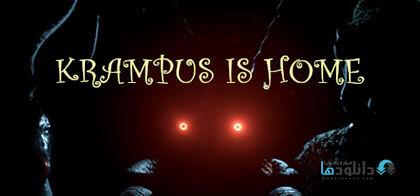 دانلود-بازی-Krampus-is-Home