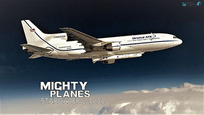 دانلود-مستند-Mighty-Planes-2012