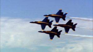 اسکرین-شات-Mighty-Planes
