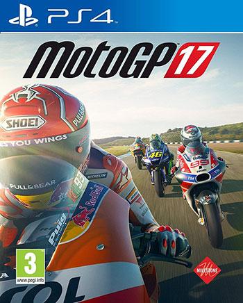 دانلود-بازی-MotoGP-17