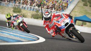 اسکرین-شات-بازی-MotoGP-17-PS4