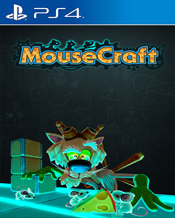 دانلود-بازی-MouseCraft