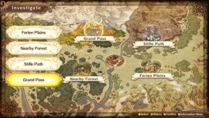 اسکرین-شات-Nelke-and-the-Legendary-Alchemists-Ateliers-of-the-New-World