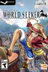 دانلود-بازی-ONE-PIECE-World-Seeker