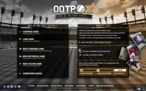 اسکرین-شات-Out-of-the-Park-Baseball-20
