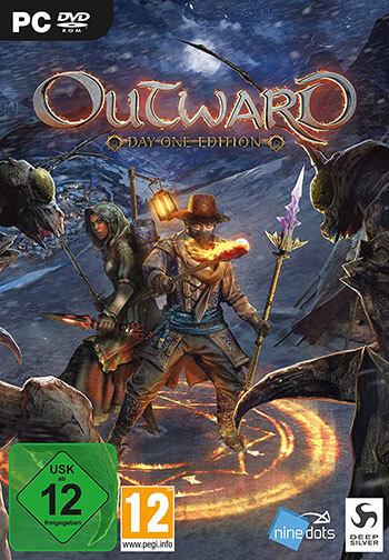 دانلود-بازی-Outward