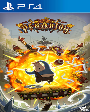 دانلود-بازی-Penarium